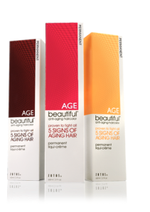 age-beautiful-product